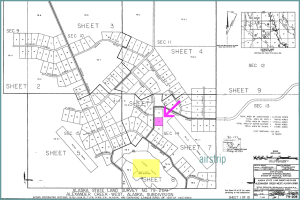 land sales, alexander creek land for sale, mat-su valley realt estate