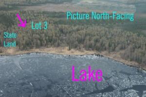 kutna creek land for sale