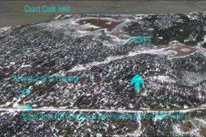 land sales, Kenai Peninsula land for sale, Alaska real estate