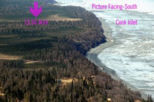 land sales, kenai peninsula land for sale, alaska land for sale, nikiski real estate