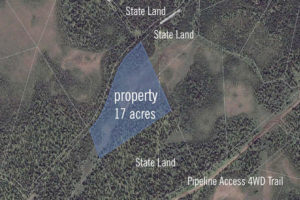 land for sale gray cliff