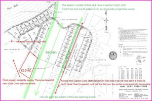 land sales, kenai peninsula land for sale, kenai peninsula real estate