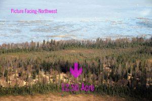 land sales, kenai peninsula land for sale, alaska land for sale