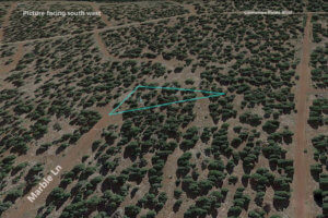land for sale california pines