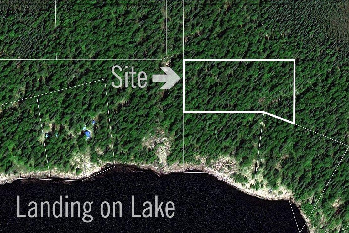 Alaska matanuska susitna county skwentna - Kutna Creek Land For Sale Mat Su Valley Land For Sale Remote Land For Sale