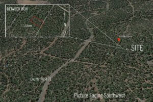 Alturas land for sale, Modoc land for sale, Northern California land sales