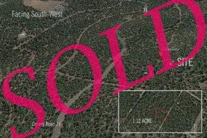 alturas land for sale, Modoc Real estate, land for sale
